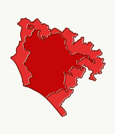 artigiana_antincendio_comuni_provincia_roma