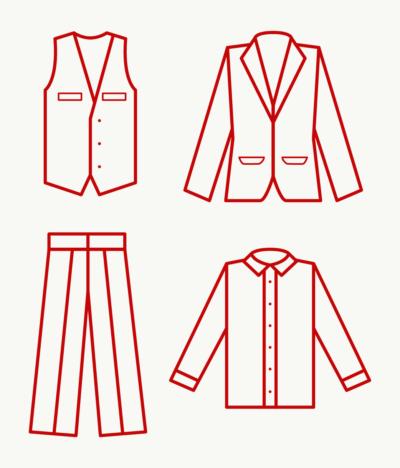 artigiana_antincendio_marchi_abbigliamento_alta_moda